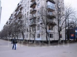 2-комнатная, проспект Энергетиков 68. Красногвардейский, частное лицо, 46 кв.м.