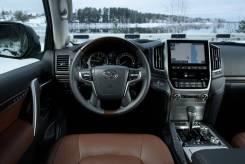 Руль. Toyota: Alphard, Crown, Vellfire, Land Cruiser, Crown Majesta, Vellfire Hybrid Двигатели: 2ARFXE, 2GRFE, 2ARFE, 4GRFSE, 8ARFTS, 2GRFSE, 2GRFXE...