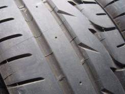 Bridgestone Potenza RE-11. Летние, без износа, 4 шт
