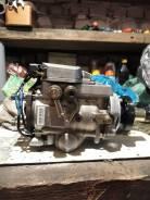 Топливный насос высокого давления. Nissan Expert, VEW11 Двигатель YD22DD