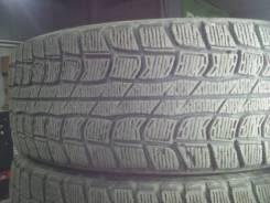 Dunlop Graspic DS1. Всесезонные, износ: 40%, 4 шт