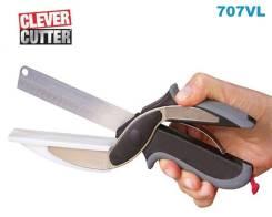 Ножи для овощей. Под заказ