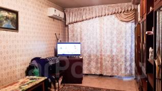 1-комнатная, улица Суворова 32. Индустриальный, агентство, 32 кв.м. Интерьер