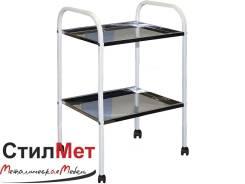 Медицинский стол процедурный МД SP 2N