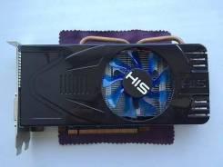HD 5770