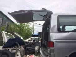 Амортизатор двери багажника. Mazda Bongo Friendee, SG5W, SGEW, SGLR, SGL3, SGL5, SGLW, SGE3 Двигатели: FEE, WLT, J5D