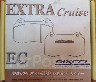 Колодка тормозная. Subaru: Legacy B4, Legacy Lancaster, Outback, Legacy, Forester