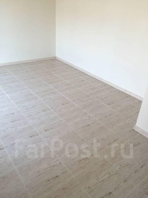 Дизайн-проект квартиры или коттеджа! Ремонт!