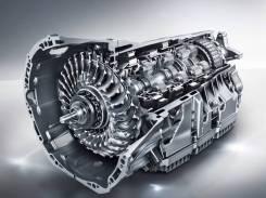 Ремонт механических коробок передач (МКПП), редуктора, мостов. Выезд