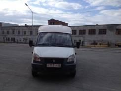 ГАЗ Газель Бизнес. Продается Газель-бизнес удлиненная, 2 890 куб. см., 1 500 кг.
