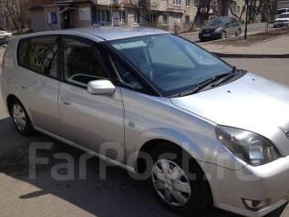 Аренда недорогих Авто от 500 рублей! во Владивостоке. Без водителя