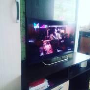 """Sony KDL 32W705C. 32"""" LCD (ЖК)"""