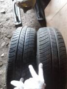 Michelin X Radial. Летние, износ: 10%, 2 шт