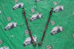 Распорка. Toyota Mark II, JZX100, JZX90E, JZX90 Toyota Cresta, JZX90, JZX100 Toyota Chaser, JZX100, JZX90