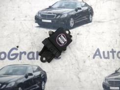 Воспламенитель. Toyota: Aristo, Mark II Wagon Blit, Crown, Origin, Progres, Mark II, Crown Majesta, Altezza, Chaser, Cresta, Verossa, Supra Двигатели...