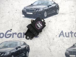 Воспламенитель. Lexus: IS300, IS200, SC300, SC400, GS430, GS300, GS400 Toyota: Crown, Aristo, Verossa, Altezza, Chaser, Mark II Wagon Blit, Crown Maje...