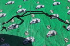 Стабилизатор поперечной устойчивости. Toyota Mark II, JZX100, JZX90E, JZX90 Toyota Cresta, JZX90, JZX100 Toyota Chaser, JZX100, JZX90