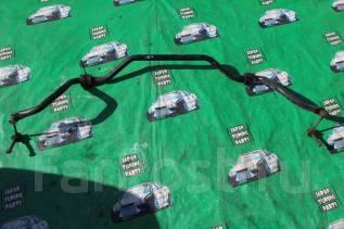 Стабилизатор поперечной устойчивости. Toyota Mark II, JZX100, JZX90, JZX90E Toyota Cresta, JZX100, JZX90 Toyota Chaser, JZX100, JZX90