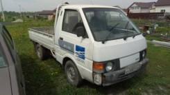 Nissan Vanette. Продается грузовик Ниссан Ванетт, 2 000 куб. см., 1 000 кг.