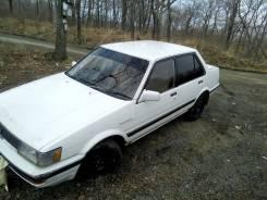 Toyota Corolla. автомат, передний, 1.8, дизель