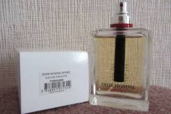 Парфюм Dior Homme Sport Диор Хом Спорт Мужской парфюм 100 мл.