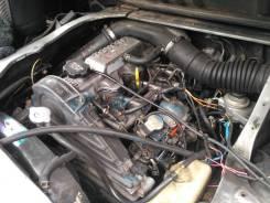 Двигатель в сборе. Toyota Lite Ace, CM20, CM30, CM31, CM35, CM36, CM40, CM41 Toyota Town Ace, CM35, CM40, CR30, CR41, CM30, CM41, CM20, CM31, CR22, CR...