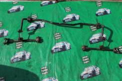 Стабилизатор поперечной устойчивости. Toyota Cresta, JZX90, JZX100 Toyota Mark II, JZX100, JZX90 Toyota Chaser, JZX100, JZX90