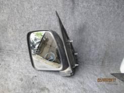 Зеркало заднего вида боковое. Daihatsu Hijet, S330V, S331V