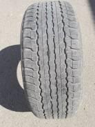 Dunlop Grandtrek AT22. Всесезонные, износ: 50%, 3 шт