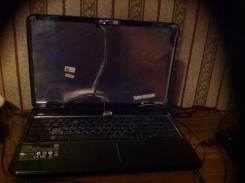 Dell. диск 250 Гб, WiFi