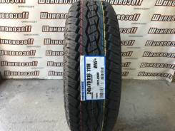 Toyo Open Country A/T+, 245/70 R16 111H