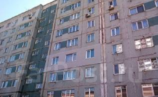 Наружное утепление стен Владивосток