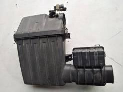 Корпус воздушного фильтра. Suzuki Swift, ZC, ZC11S, ZC13S Двигатель M13A