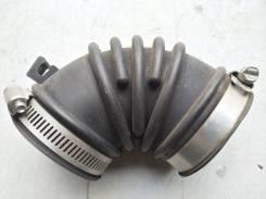 Патрубок воздухозаборника. Suzuki Swift, ZC, ZC11S, ZC13S Двигатель M13A