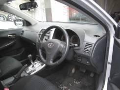 Подушка безопасности. Toyota Corolla, ZRE151, ZRE152, NDE150, ZZE150, ADE150, NZE141 Toyota Corolla Axio, ZRE144, ZRE142, NZE141, NZE144 Toyota Coroll...