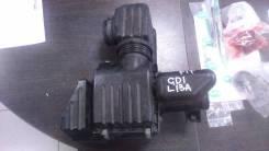 Корпус воздушного фильтра. Honda Fit, DBA-GD1, GD1, DBAGD1