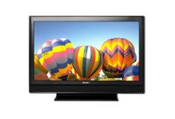 "Sony KDL-37P3000. 37"" LCD (ЖК)"