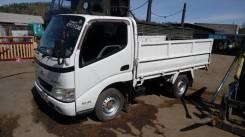 Toyota Toyoace. Продается грузовик , 2 985 куб. см., 1 500 кг.
