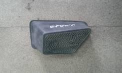 Подставка под ногу. Toyota Crown, JZS171W, JZS171