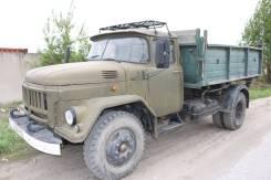 ЗИЛ. Продам колхозник., 5 996 куб. см., 6 000 кг.