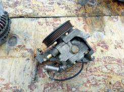 Гидроусилитель руля. Subaru Forester, SG5, SG9 Двигатели: EJ205, EJ255