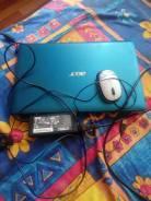 """Acer Aspire 5750G-2454G50Mnbb. 15.6"""", 2 500,0ГГц, ОЗУ 4096 Мб, диск 500 Гб, WiFi, Bluetooth, аккумулятор на 3 ч."""