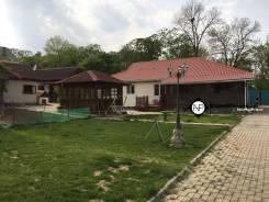 Продам отличный дом на Садгороде 184 кв. м, 25 соток. Садгород, улица Анютинская, площадь дома 184 кв.м., скважина, электричество 30 кВт, отопление э...