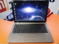 "HP. 15.6"", 2,2ГГц, ОЗУ 3072 Мб, диск 250 Гб, WiFi, аккумулятор на 3 ч."