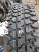 Bridgestone Blizzak PM-10. Зимние, без шипов, без износа, 2 шт. Под заказ