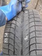 Michelin X-Ice 2. Зимние, без шипов, 2010 год, износ: 10%, 2 шт. Под заказ