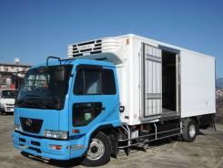 Nissan Atlas. , 7 200 куб. см., 5 000 кг. Под заказ