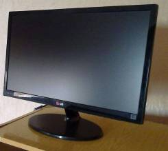"""LG. 24"""" (61 см), технология LCD (ЖК)"""