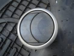Решетка вентиляционная. Mazda Demio, DY3R, DY5W, DY3W, DY5R