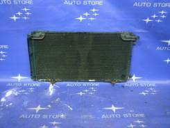 Радиатор кондиционера. Subaru Legacy B4, BE9, BEE, BE5 Subaru Legacy, BHE, BEE, BH5, BE5, BH9, BE9 Двигатели: EZ30D, EJ204, EJ202, EJ25, EZ30, EJ20, E...